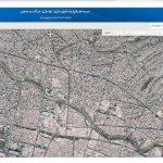 سلف سرویس شهروندی خدمات شهرسازی شهرداری تبریز آغاز به کار کرد