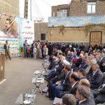 توسعه فضای سبز نیازمند مشارکت عمومی است/ ساماندهی پسماند و فضای سبز اولویتهای شهرداری تبریز