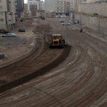 ۱۴ پروژه عمرانی، خدماتی و ورزشی در شهرداری منطقه یک به بهره برداری می رسد