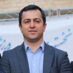 زنده کردن ورزش در محلات تبریز هدف اصلی سازمان ورزش است