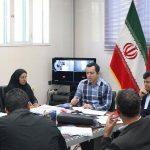 فعالیت ورزشی ۵۰۰۰ تبریزی در ۸۰ ایستگاه سلامت