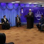 برگزاری ۳۰۰ عنوان برنامه فرهنگی توسط شهرداری تبریز در ایام ماه مبارک رمضان