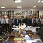 ضرورت توجه ویژه به کشف و پرورش استعدادهای فوتبالی تبریز/ سالانه ۵۰۰ استعداد برتر فوتبال تبریز آموزش می بینند