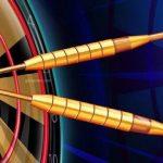 مسابقات دارت و تیراندازی به میزبانی پایگاه شهید توانا برگزار میشود