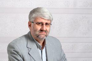 دکتر محمد حسین فرهنگی: FATF ظاهری فریبنده و واقعیتی متفاوت دارد