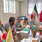 ثبتنام مدرسه فوتبال شهرداری تبریز به زودی آغاز میشود