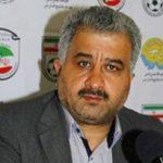 از ۲۶ پیشکسوت فوتبال تبریز تجلیل به عمل خواهد شد