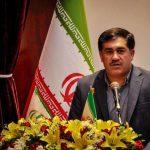 پیش بینی حضور ۴۰ هزار نفر در طرح اوقات فراغت آذربایجان شرقی