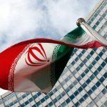نسخه فعالان اقتصادی برای اقتصاد ایران