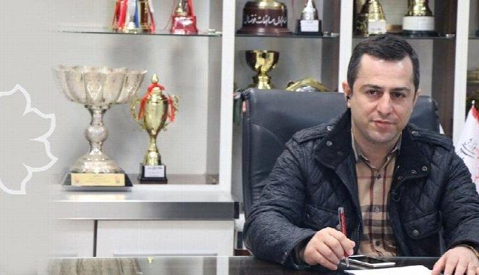 ثبت نام ۵۰ شهروند بالای ۶۰ سال در مسابقه سیمولتانه تبریز/ حضور رئیس فدراسیون شطرنج در تبریز