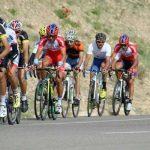 مسابقات دوچرخه سواری عمومی در تبریز برگزار می شود