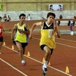 ۱۳ هزار دانش آموز به مسابقات ورزشی کشور راه یافتند