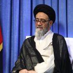 عملیات موشکی ایران در اقلیم کردستان عراق اقتدار ، تسلط نظامی و اشراف اطلاعاتی کشورمان را نشان داد