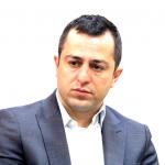 دکتر علیرضا رحیمی : برگزاری مسابقات بین المللی تداوم خواهد یافت