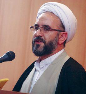 حجت الاسلام والمسلمین مظفری رئیس کل دادگستری آذربایجان شرقی: رفع موانع حقوقی واحدهای تولیدی از اولویت های کاری دادگستری است