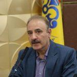 سیدرضا رهنمای توحیدی مدیرعامل شرکت گاز استان آذربایجان شرقی: CNG های استان ماهانه ۵۴ میلیون متر مکعب گاز مصرف می نمایند
