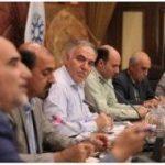 نامه سرگشاده فرج محمد قلیزاده به شهروندان تبریز و مدیران ارشد آذربایجان شرقی درخصوص اتفاقات اخیر در شهرداری تبریز