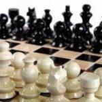 تبریز قهرمان مسابقات شطرنج بانوان آذربایجان شرقی شد