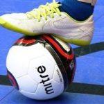 برترین گلزنان مسابقات لیگ یک فوتسال کارکنان شهرداری تبریز اعلام شدند