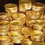 قیمت طلا، قیمت دلار، قیمت سکه و قیمت ارز امروز