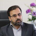 تبریز؛ میزبان بیست و پنجمین جشنواره ملی هنرهای تجسمی جوانان