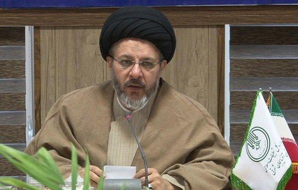 نخستین همایش «رسانه و تبلیغ دینی» در تبریز برگزار می شود