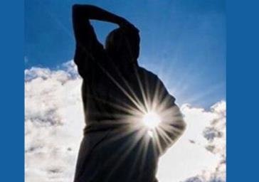 تبریز میزبان کنگره بینالمللی شمس تبریزی میشود/ دعوت از عموم ظرفیتهای پژوهشی، ادبی و دانشگاهی