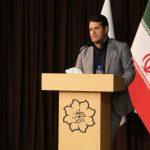 ورزش همگانی توسط سازمان ورزش شهرداری تبریز برجسته شده است