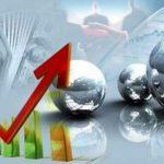 سرمایه گذاری خارجی در آذربایجان شرقی ۲۱ درصد افزایش یافت