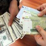 سیر نزولی نرخ ارز و طلا علامت مثبت به تشکیل بازار ثانویه ارز