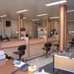 ساعت کاری بانک ها در آذربایجان شرقی تغییر کرد
