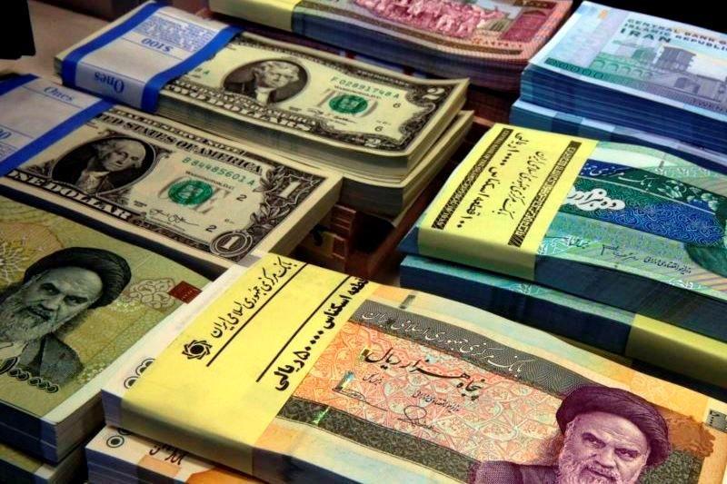 بازار ثانویه گردش ارز در صنعت را تسهیل می کند