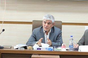 برگزاری اولین جشنواره بینالمللی تئاتر در تبریز توسط بخش خصوصی