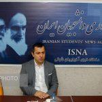 جزئیات هزینهی مسابقه شطرنج سیمولتانه تبریز/ تدوین لایحه برای حمایت از تیمهای شهرداری