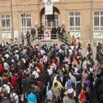 ۴۲۵ مدرسه آذربایجان شرقی تغییر کاربری و فروخته می شود