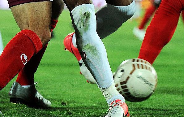 برنامه بازی های هفته دوم لیگ برتر فوتبال اعلام شد
