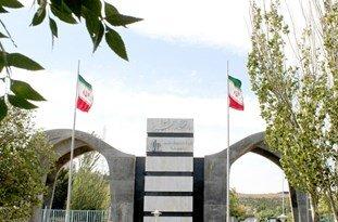 کنگره اورآسیایی علوم ورزشی در دانشگاه تبریز برگزار میشود / آخرین مهلت ارسال مقالات 15 مرداد