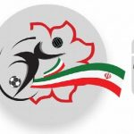 برنامه هفته دهم لیگ برتر فوتسال کارکنان شهرداری تبریز اعلام شد