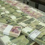 سقوط ۳ برابری ارزش پول ملی، نتیجه سودهای ۲۷ درصدی بانکهاست