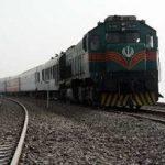 افزایش ۲۷ درصدی جابهجایی مسافر از طریق خطوط ریلی آذربایجان