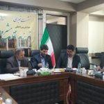۱۸۶ مقاله به دبیرخانه همایش تبریز و انقلاب مشروطه واصل شده است