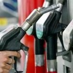 زخم بنزین بر تن اقتصاد