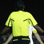 دعوت از ۵ داور فوتبال آذربایجان شرقی به کلاس توجیهی پیش فصل لیگ یک