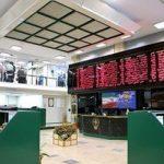 ۲۶۴۷ میلیارد ریال سهام در بورس تبریز مبادله شد