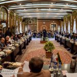 تبریز بهشت سرمایه گذاری برای سرمایه گذاران خارجی است
