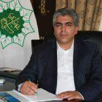 مهندس عنصری، شهردار شهر توریستی باسمنج: هدفگذاری شورای اسلامی شهر و شهرداری، جهش عمرانی شهر توریستی باسمنج است