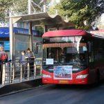 اگر حمایت مالی شهرداری نباشد قادر به ارائه خدمات نخواهیم بود/ لزوم پرداخت سهم دولت به اتوبوسرانی