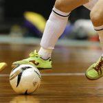 آغاز فوتسال جام باشگاههای آسیا از پنجشنبه