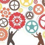 سایهروشن توسعه کارآفرینی بینالمللی در بخش شرکتهای دانشبنیان/ آشفته بازار کارآفرینی در بخش اقتصاد دانشبنیان