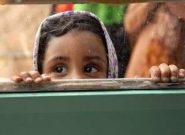 ایران جزء ۴ الی ۵ کشوری است که تابعیت فقط از پدر می رسد